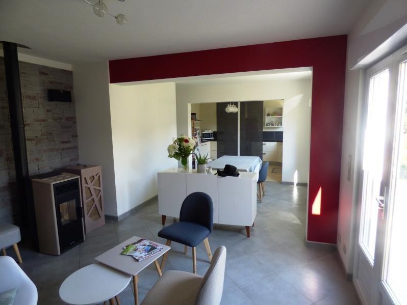 Sale house / villa Proche de mazamet 185000€ - Picture 2