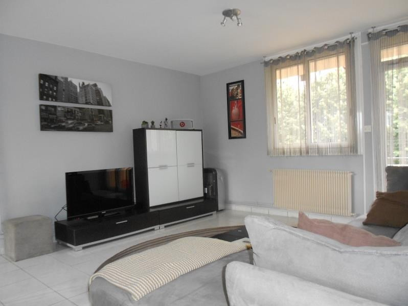 Vente appartement Nimes 115 000€ - Photo 4