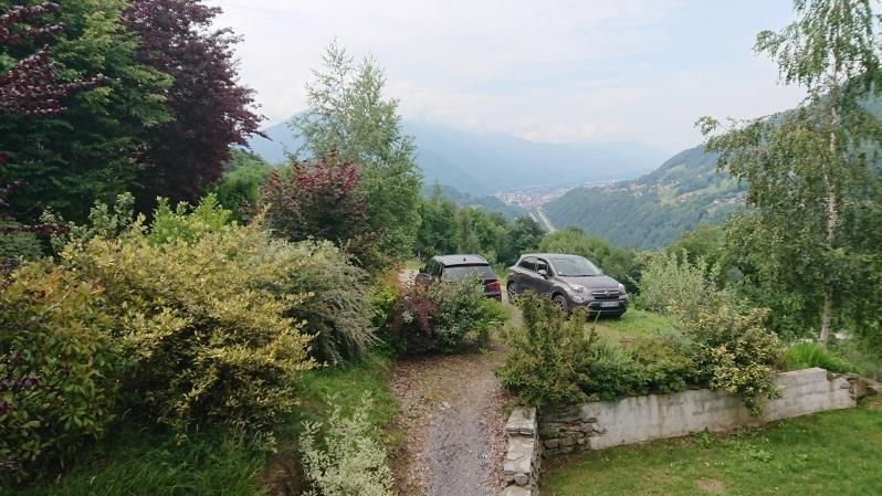 出售 住宅/别墅 Albertville 416000€ - 照片 9