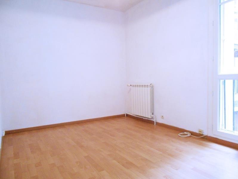 Vendita appartamento Nimes 116600€ - Fotografia 9