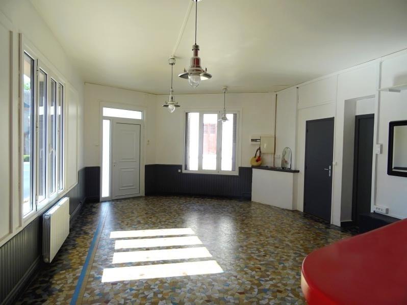 Locação apartamento Bessay sur allier 345€ CC - Fotografia 2