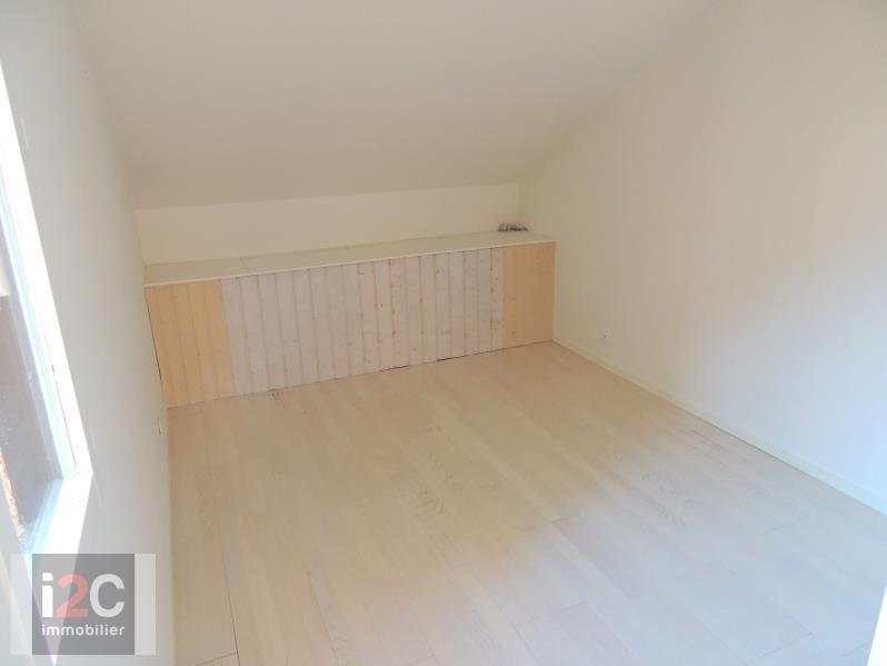 Vendita casa Ferney voltaire 455000€ - Fotografia 4