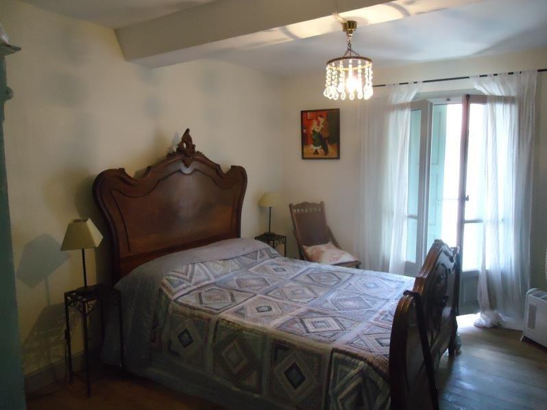 Vente maison / villa Ceret 158000€ - Photo 9