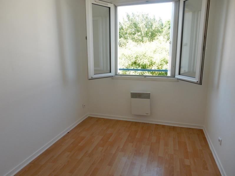 Location appartement Garges les gonesse 1000€ CC - Photo 4