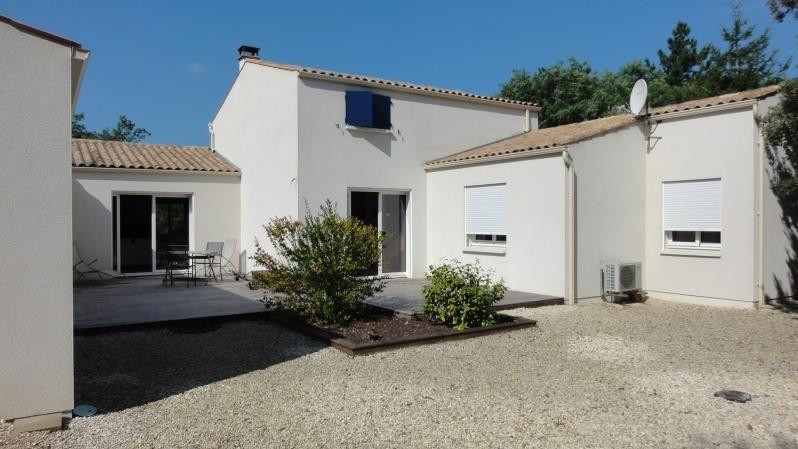 Vente de prestige maison / villa Dolus d oleron 736200€ - Photo 2