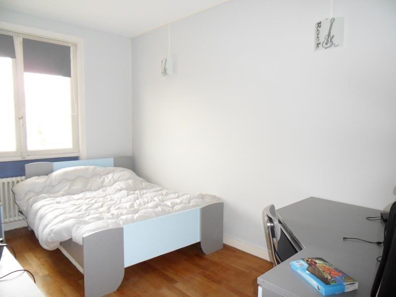Locação apartamento Lyon 5ème 1068€ CC - Fotografia 4