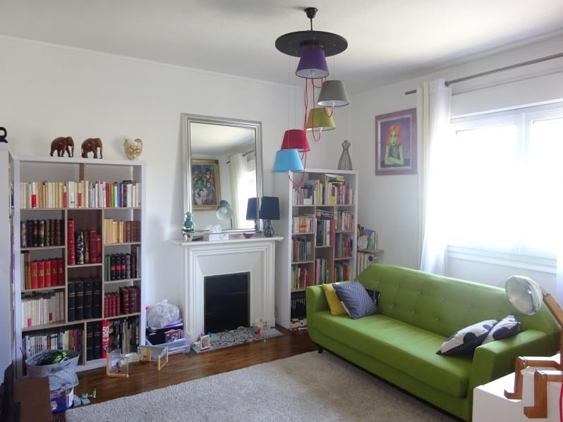 Vente de prestige maison / villa Brest 364800€ - Photo 3