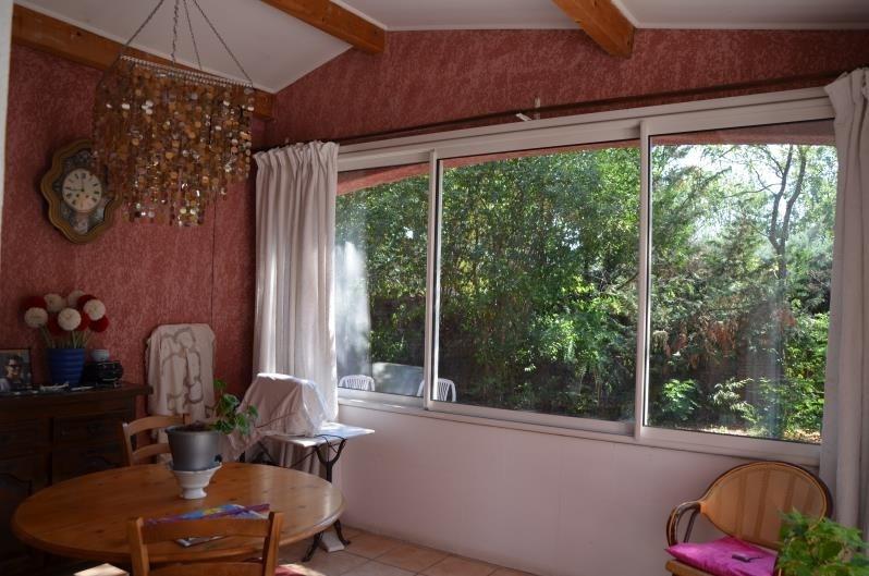 Vente maison / villa Ruoms 249000€ - Photo 11