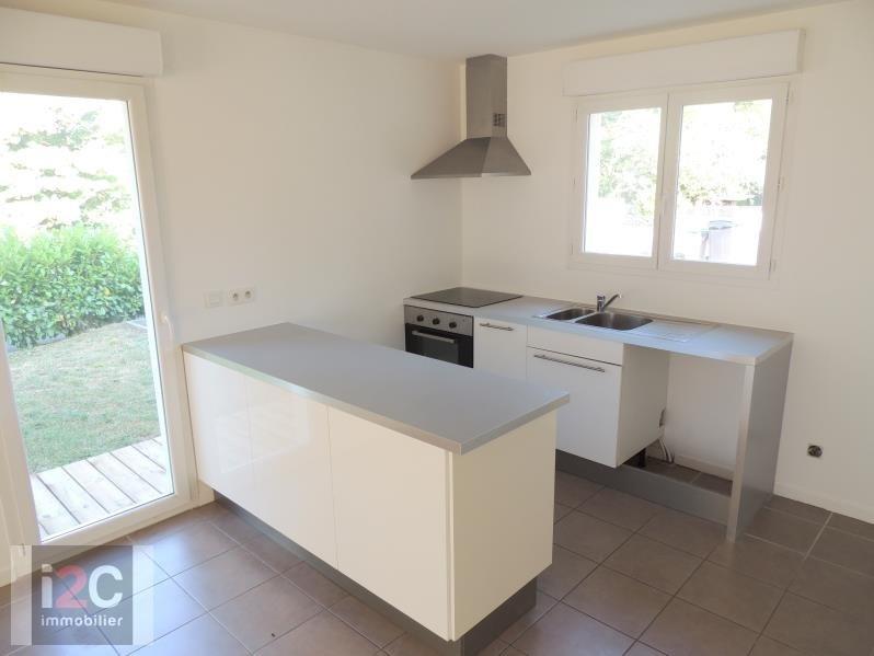 Sale house / villa Ornex 530000€ - Picture 5