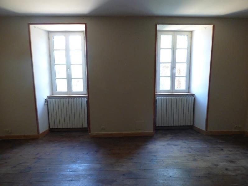 Sale house / villa Trezelan 190500€ - Picture 4