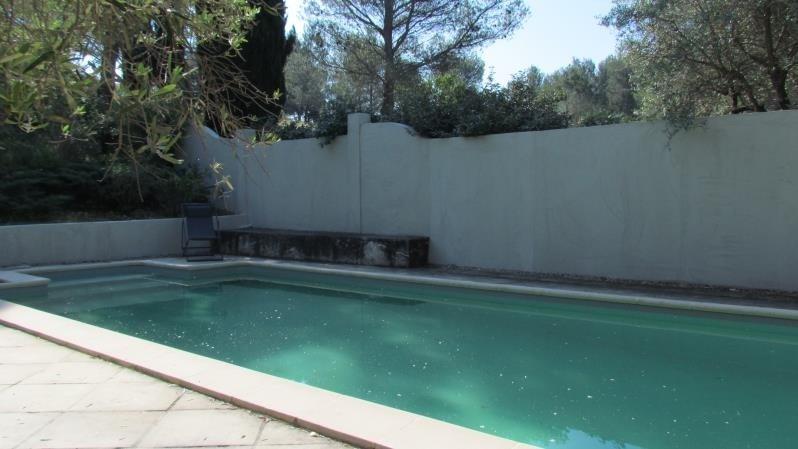 Vente de prestige maison / villa Fontvieille 900000€ - Photo 6