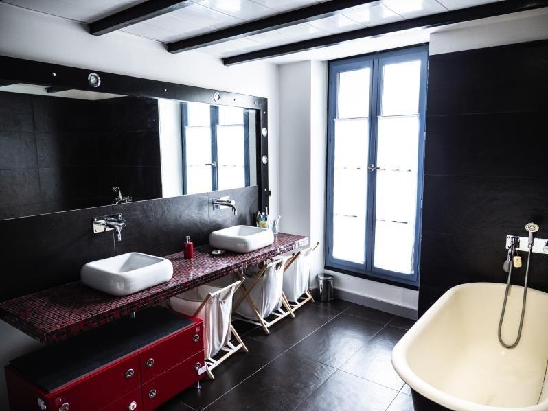 Sale apartment Montauban 250000€ - Picture 4
