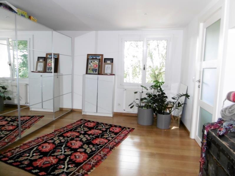 Revenda casa Pecqueuse 510000€ - Fotografia 10