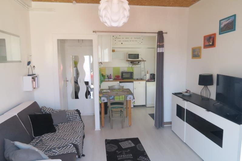 Vente appartement Royan 79700€ - Photo 1