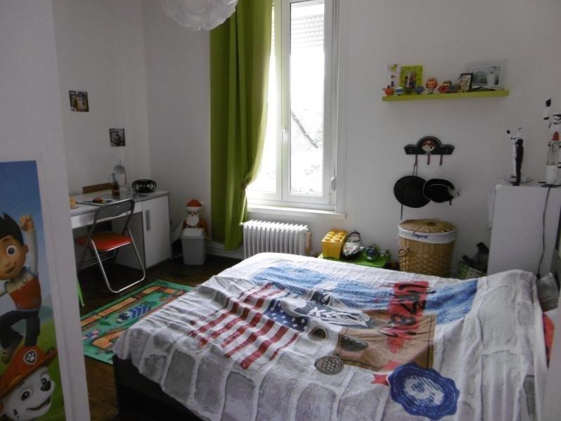 Vente maison / villa Brunemont 162000€ - Photo 6