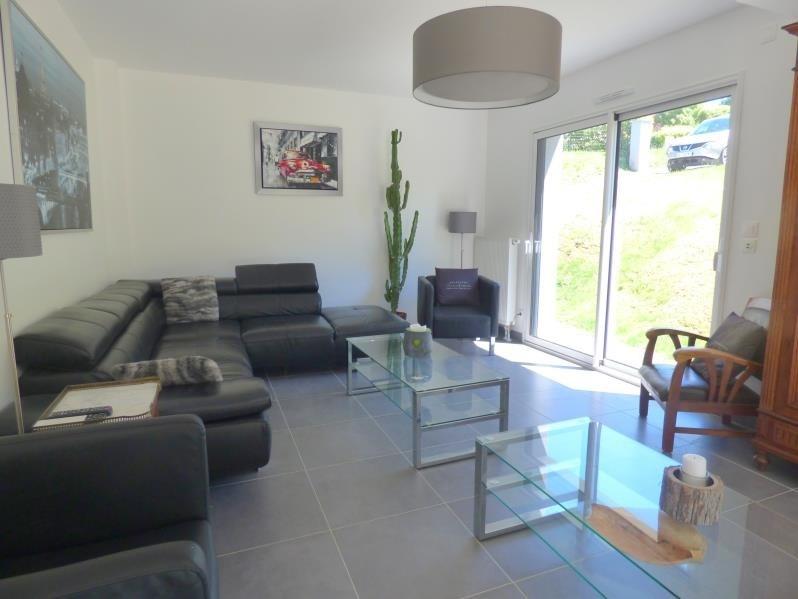 Venta  casa Gonneville-sur-mer 487600€ - Fotografía 2
