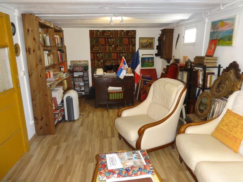 Sale house / villa Vernon 261000€ - Picture 10