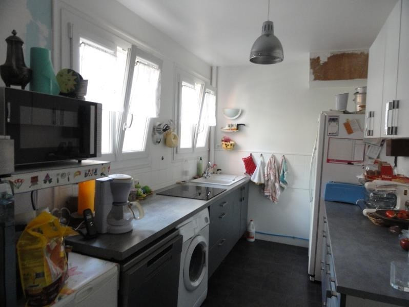 Sale apartment Beauvais 210 000€ - Picture 3