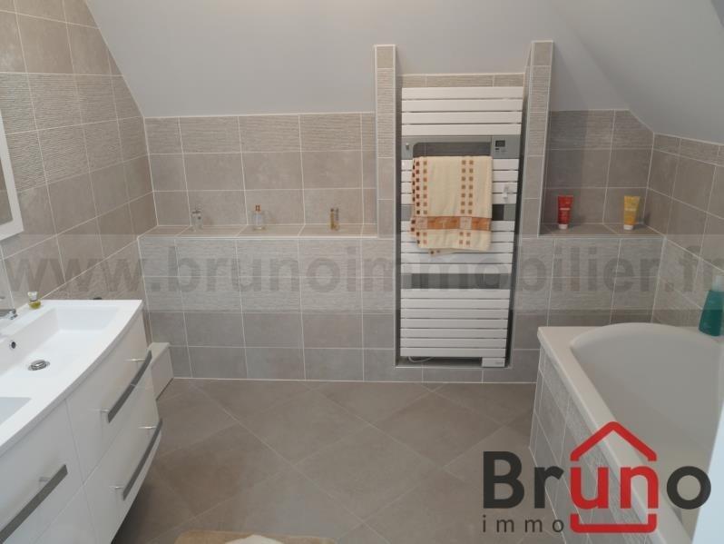Verkauf von luxusobjekt haus Le crotoy 582000€ - Fotografie 9