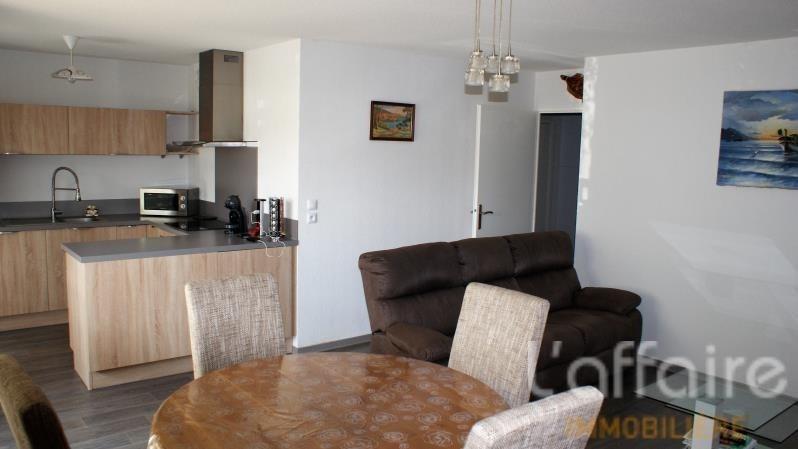 Vendita appartamento Puget sur argens 226000€ - Fotografia 1