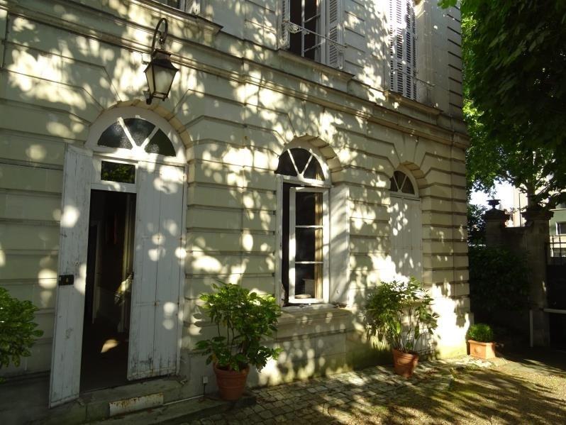 Vente de prestige maison / villa Tours 1144000€ - Photo 2
