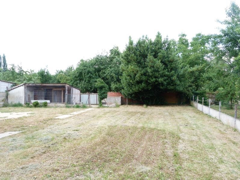 Sale house / villa Charny oree de puisaye 96300€ - Picture 2