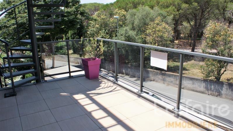 Sale apartment Frejus 510000€ - Picture 5
