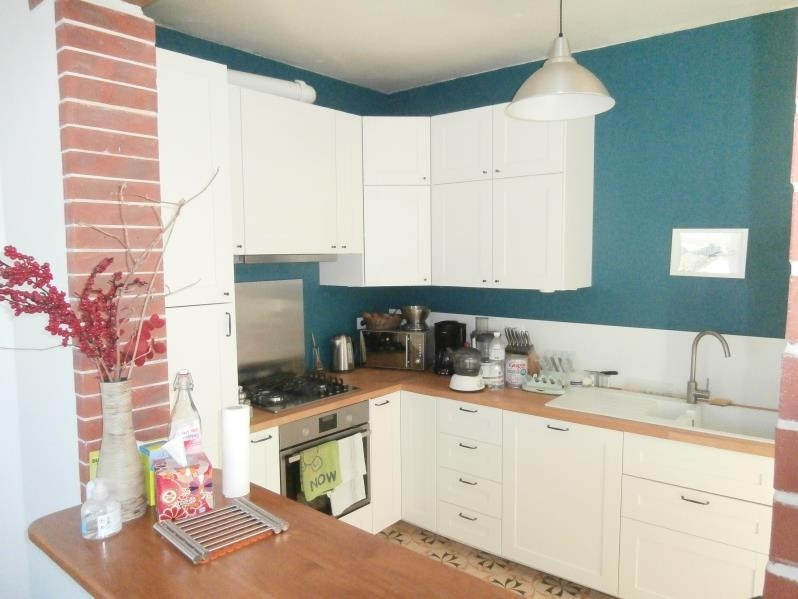 Vente appartement Caen 236 000€ - Photo 1