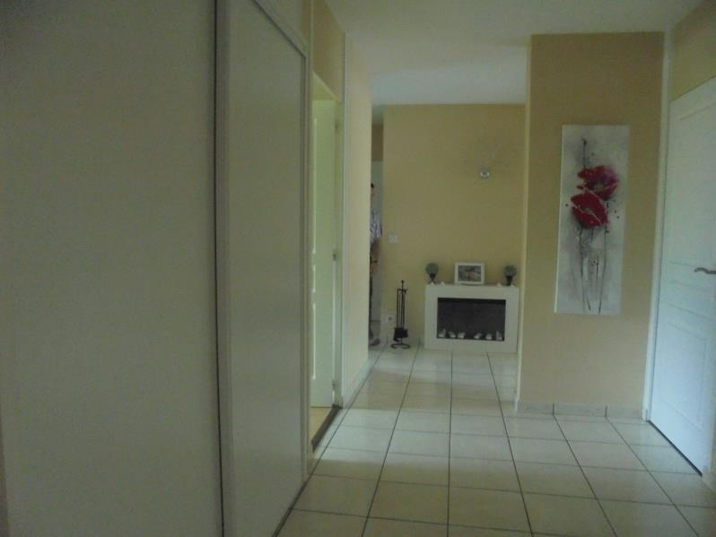 Sale apartment Cluses 242 000€ - Picture 8