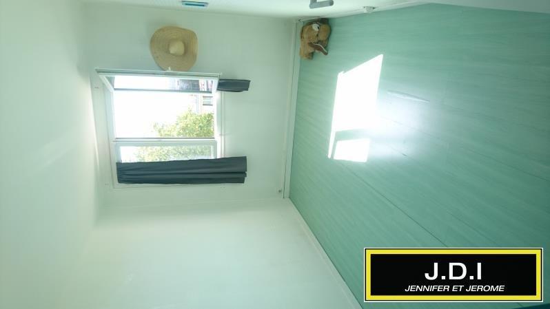 Vente appartement Eaubonne 153000€ - Photo 6
