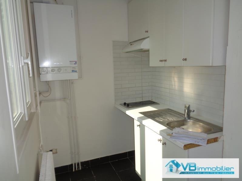 Vente appartement Juvisy sur orge 101000€ - Photo 3