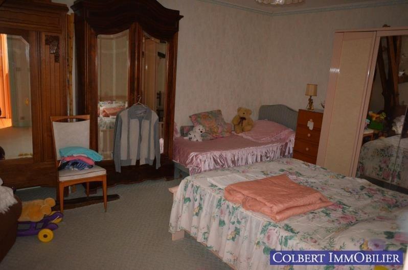 Vente maison / villa Epineau les voves 103000€ - Photo 3
