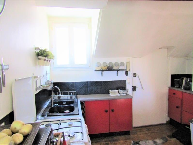 Sale apartment Maisons-laffitte 250000€ - Picture 3