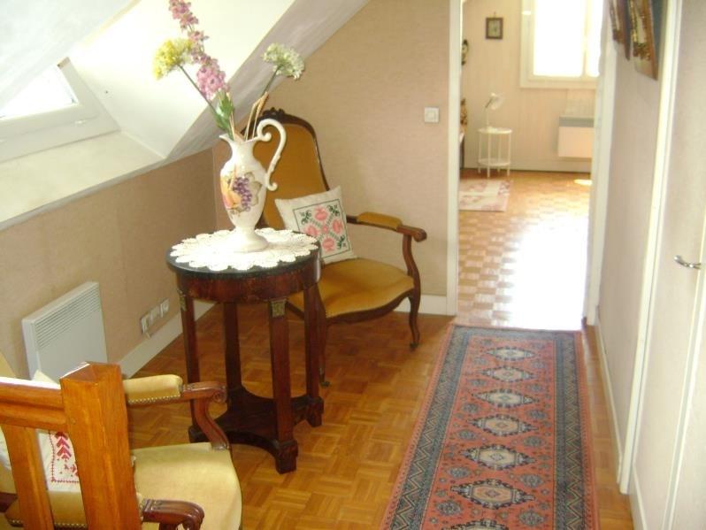 Sale house / villa Chateau renault 234000€ - Picture 8