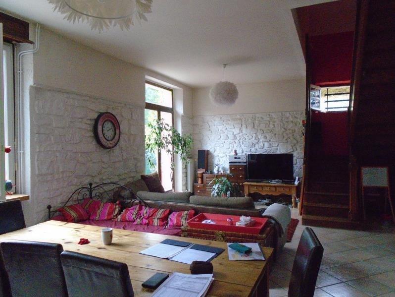 Vente maison / villa Oloron ste marie 273000€ - Photo 1