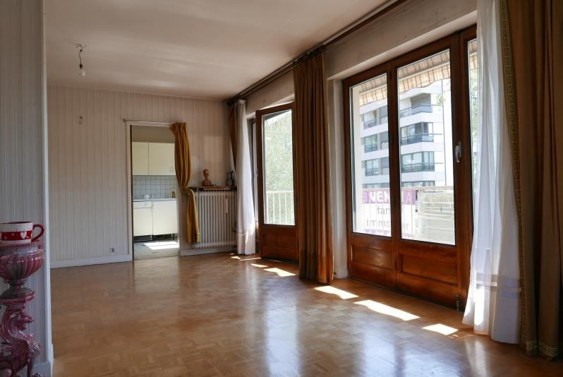Sale apartment Annecy 471700€ - Picture 4