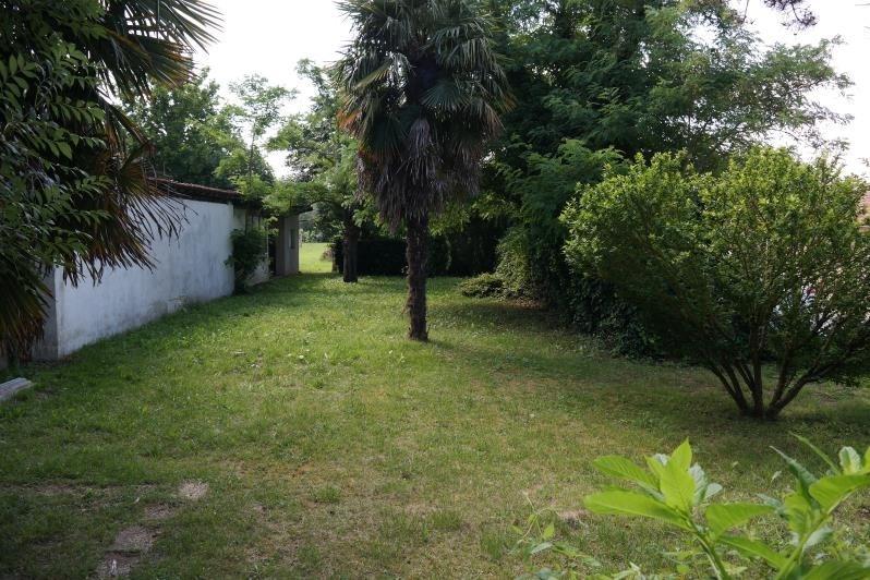 Vente maison / villa Grisolles 169600€ - Photo 3