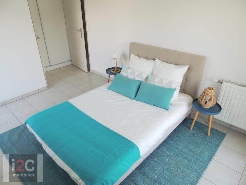 Sale house / villa Prevessin-moens 520000€ - Picture 5