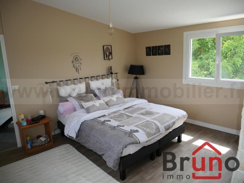 Verkoop  huis Le crotoy 273500€ - Foto 8