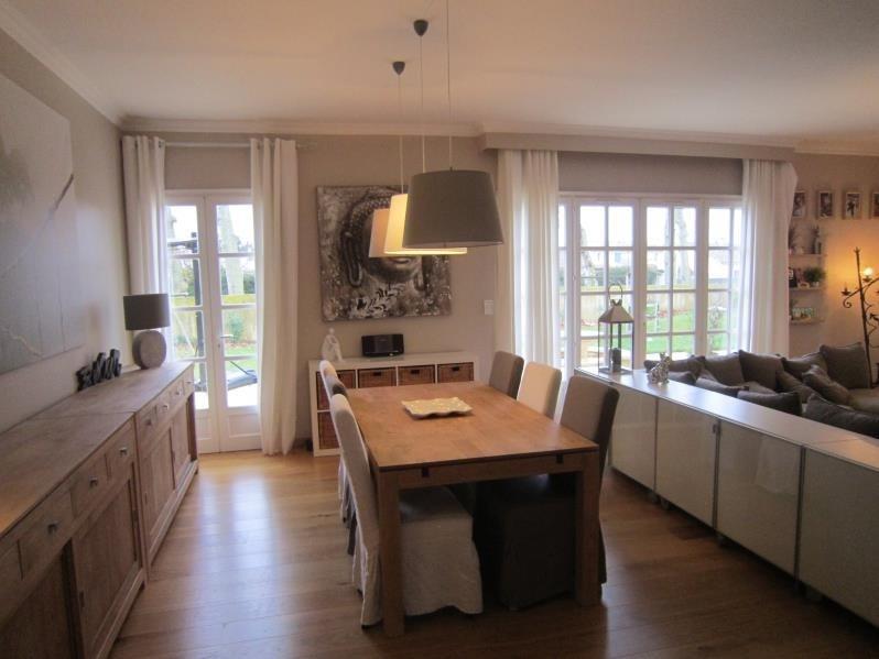 Vente maison / villa Carcassonne 398000€ - Photo 7
