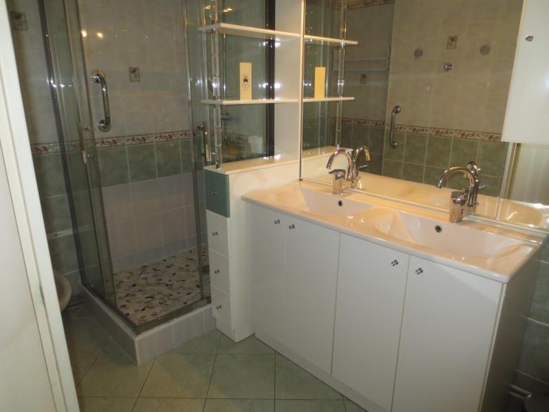 Vente appartement Montpellier 204000€ - Photo 1