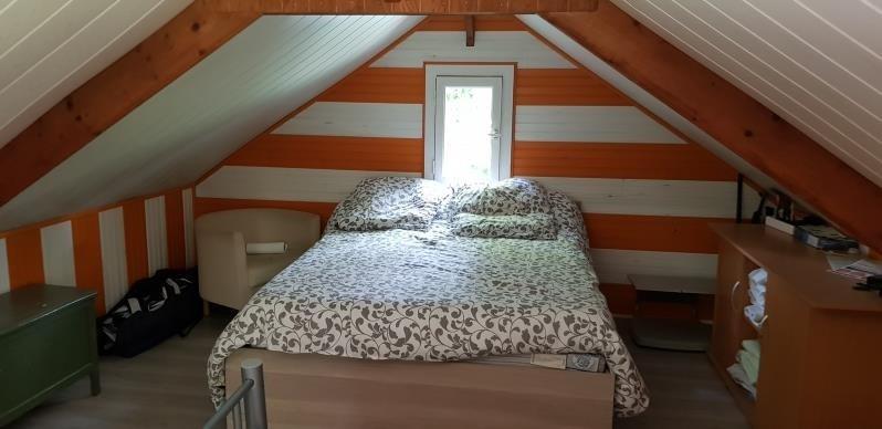 Vente maison / villa Vendome 63900€ - Photo 4