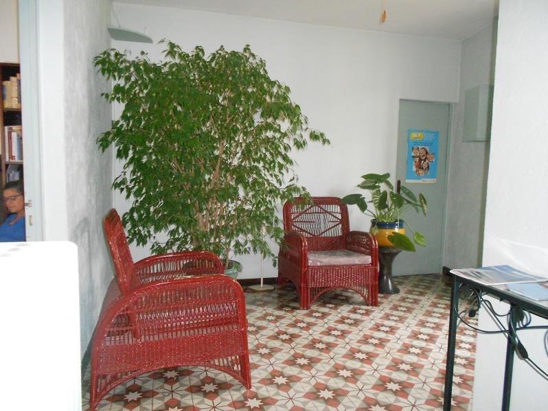 Verkoop  huis Nimes 106000€ - Foto 1
