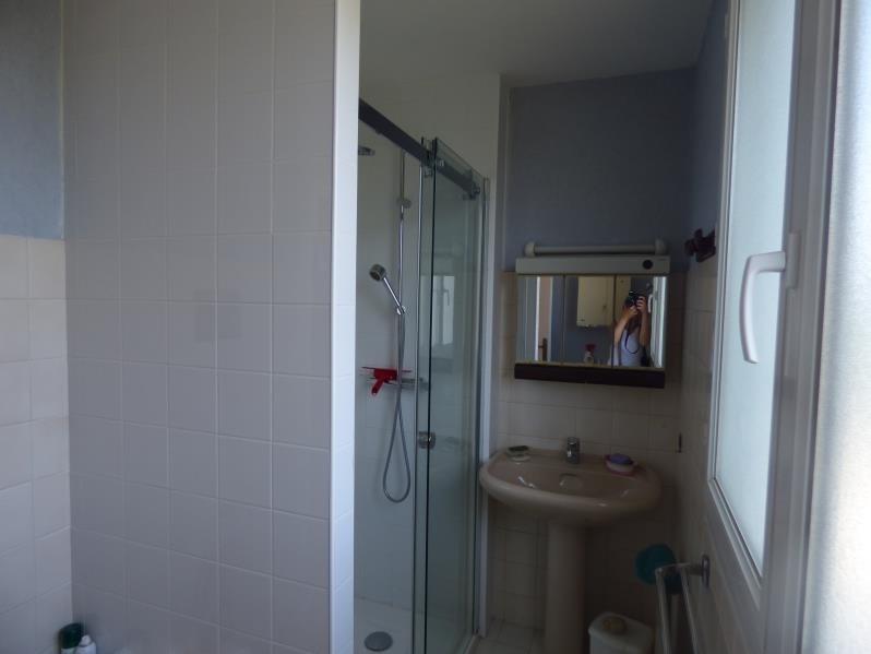 Sale house / villa Aussillon 90000€ - Picture 7