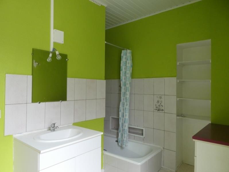 Location maison / villa Chalmaison 780€ CC - Photo 6