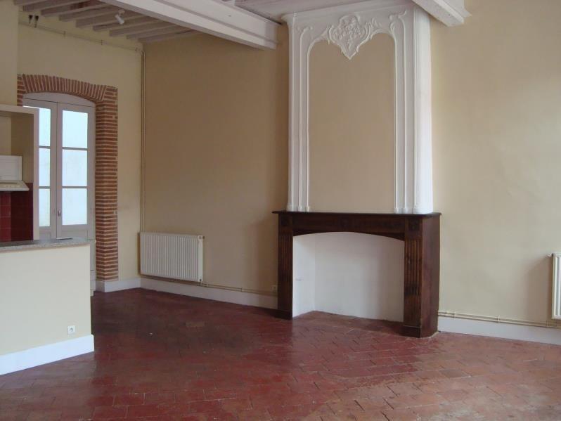 Sale apartment Montauban 255000€ - Picture 2