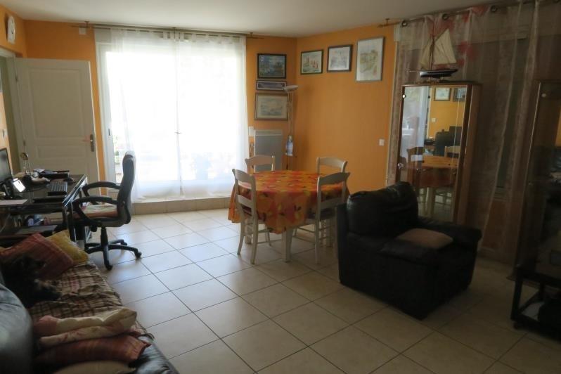 Sale apartment Royan 322250€ - Picture 4