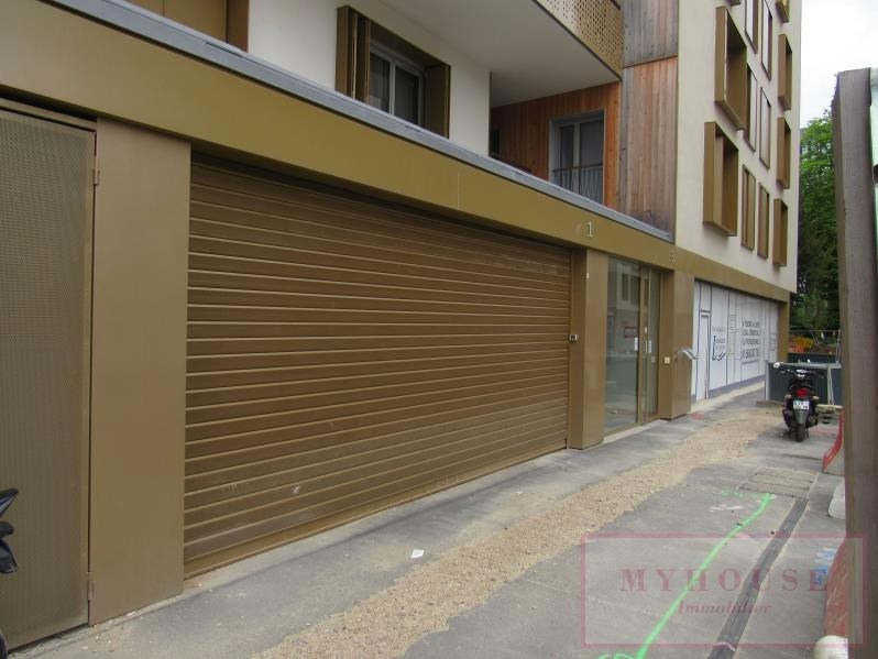 Location bureau Bagneux 1 250€ HT/HC - Photo 2
