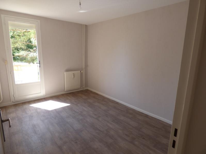 Vente appartement Chevigny-saint-sauveur 130000€ - Photo 3