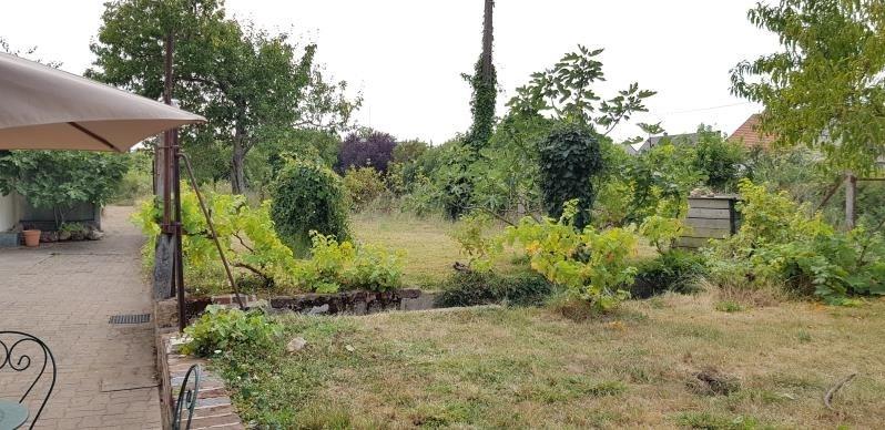 Sale house / villa Vendome 132992€ - Picture 6